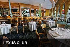 16-17_lexus_club.jpg