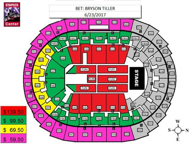 BET Price Map 6.23.jpg