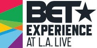 BET-experience-200x100-thumb.jpg