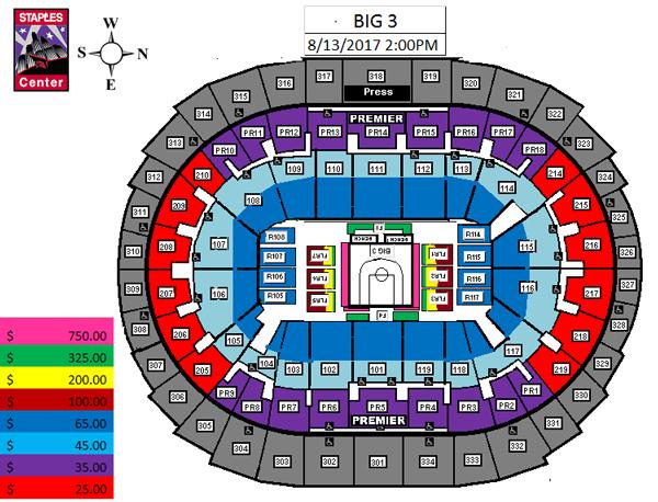 BIG-3-map-no-fees-rev-07.26.png