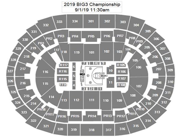 BIG3 Seating Map.png
