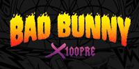 BadBunny-2019-200x100-webthumb.png