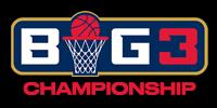 Big3-2019-200x100-webthumb.png