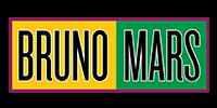 BrunoMars-2018-200x100-webthumb.png