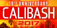 Calibash-200x100.jpg
