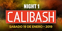 Calibash-200x100--night-1.jpg