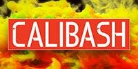 Calibash-2018-200x100-webthumb.jpg