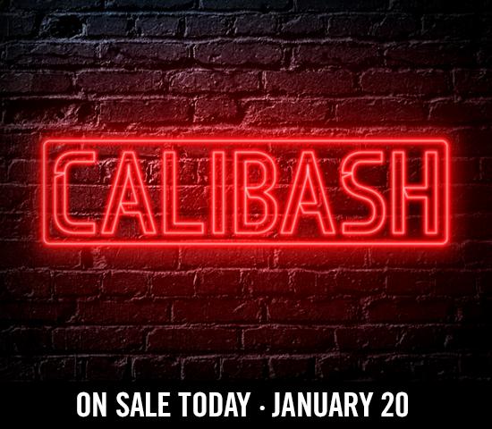 Calibash-2018-550x480-Overlay-OnSaletoday.png