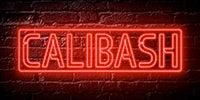 Calibash-2018200x100-webthumb.jpg