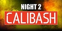 Calibash2-2019-200x100-webthumb.jpeg