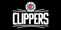 Clippers-2018-200x100-webthumb.png