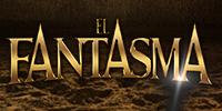 ElFantasma-2018-200x100-webthumb.png