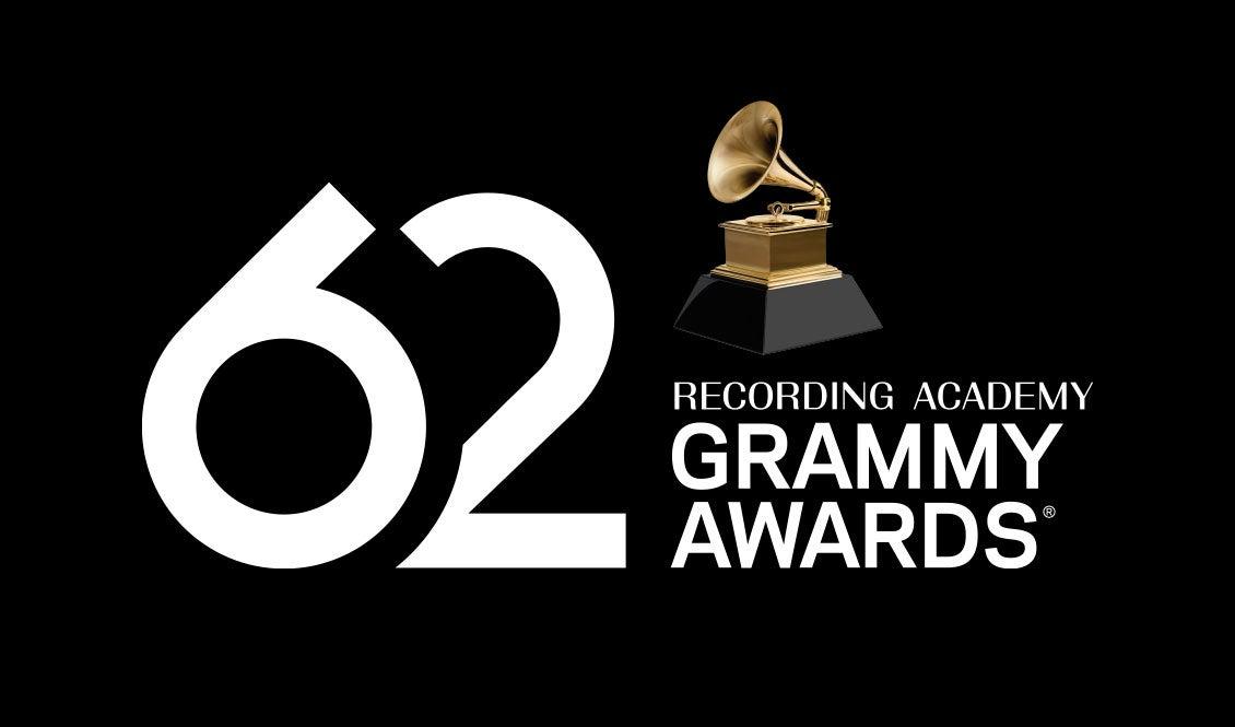 62nd annual grammy awards staples center 62nd annual grammy awards staples center