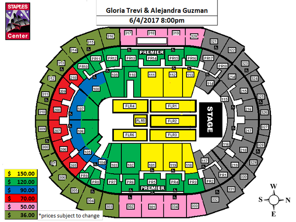 Gloria-Trevi-window-map-0604.png