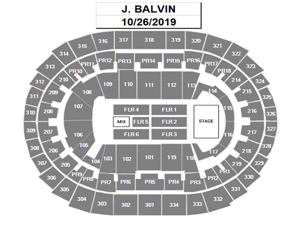 J Balvin.png