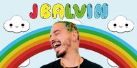 JBALVIN-2019-200x100-webthumb.png