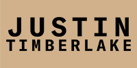 JustinTimberlake-2018-200x100-webthumb.png