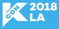 KCON-2018-200x100-webthumb.png