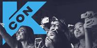 KCON-2019-200x100-webthumb.png