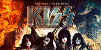 KISS-2019-200x100-webthumb.png