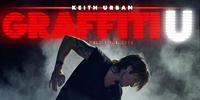 KeithUrban-2018-200x100-webthumb.png
