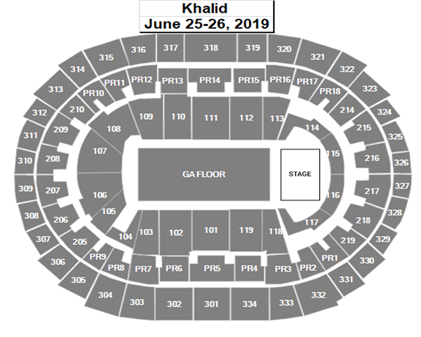 Khalid-26.png