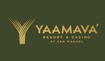 Yaamava' Resort and Casino at San Manuel