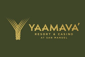 Yaamava'