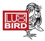 ludo-bird_logo.gif
