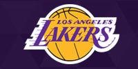 Lakers-2014_200x100.jpg