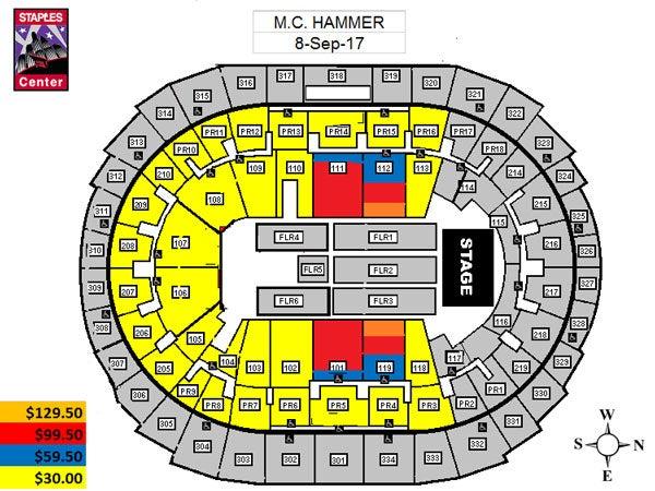 M.C.-HAMMER-MAP-lower-level-rev-0907.jpg