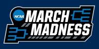 NCAA-2017-200x100-webthumb.jpg