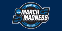 NCAA-2018-200x100-webthumb.png