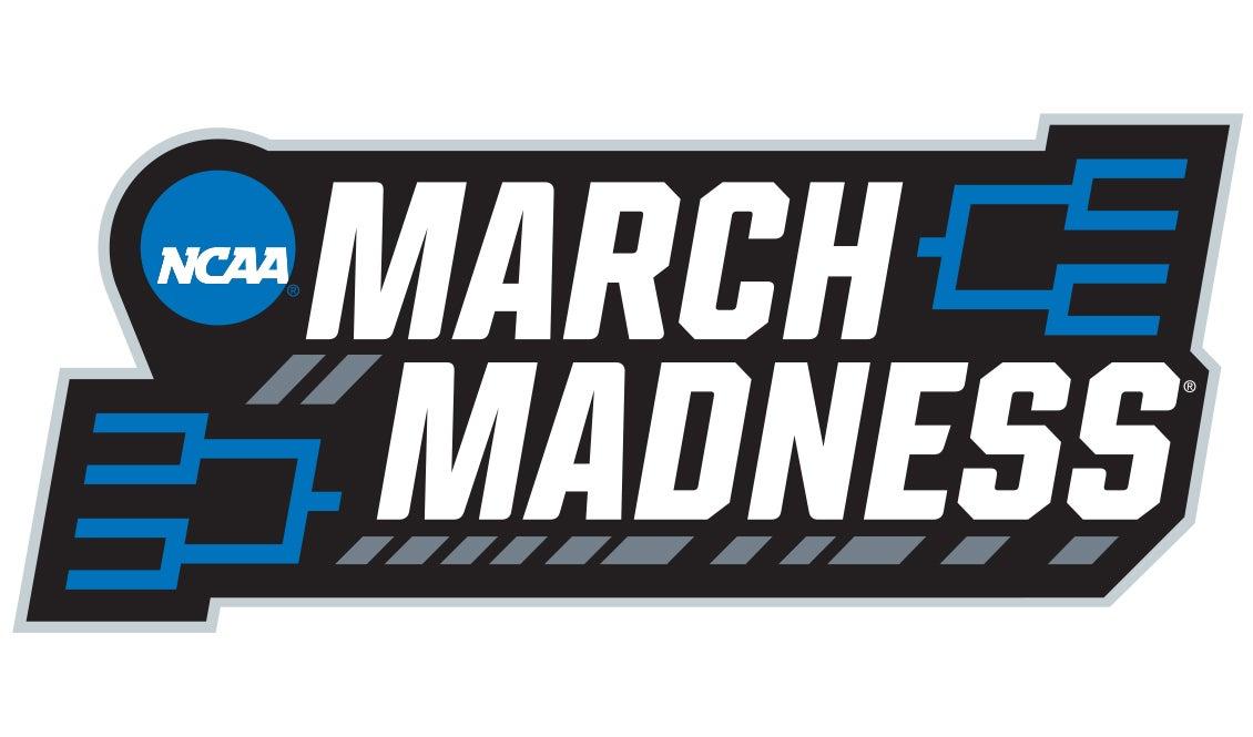 NCAA West Regional - Canceled