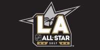 NHL-AllStar-2017-200x100-webthumb.jpg