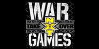 NXT-2018-200x100-webthumb.png