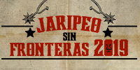 PepeAguilar-2019-200x100-webthumb.png