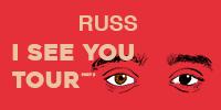 RUSS-2018-200x100-webthumb.png