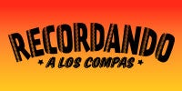 RecordandoCompas-2018-200x100-webthumb.jpg