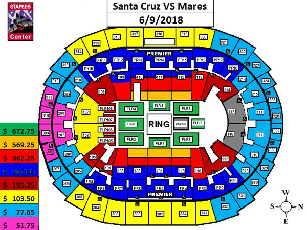 SANTA-CRUZ-VS-MARES-MAP-360-W-FEE-REV-4.5-600.png