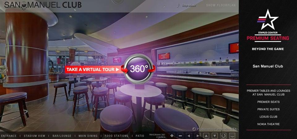 Directions to san manuel casino vega online casino