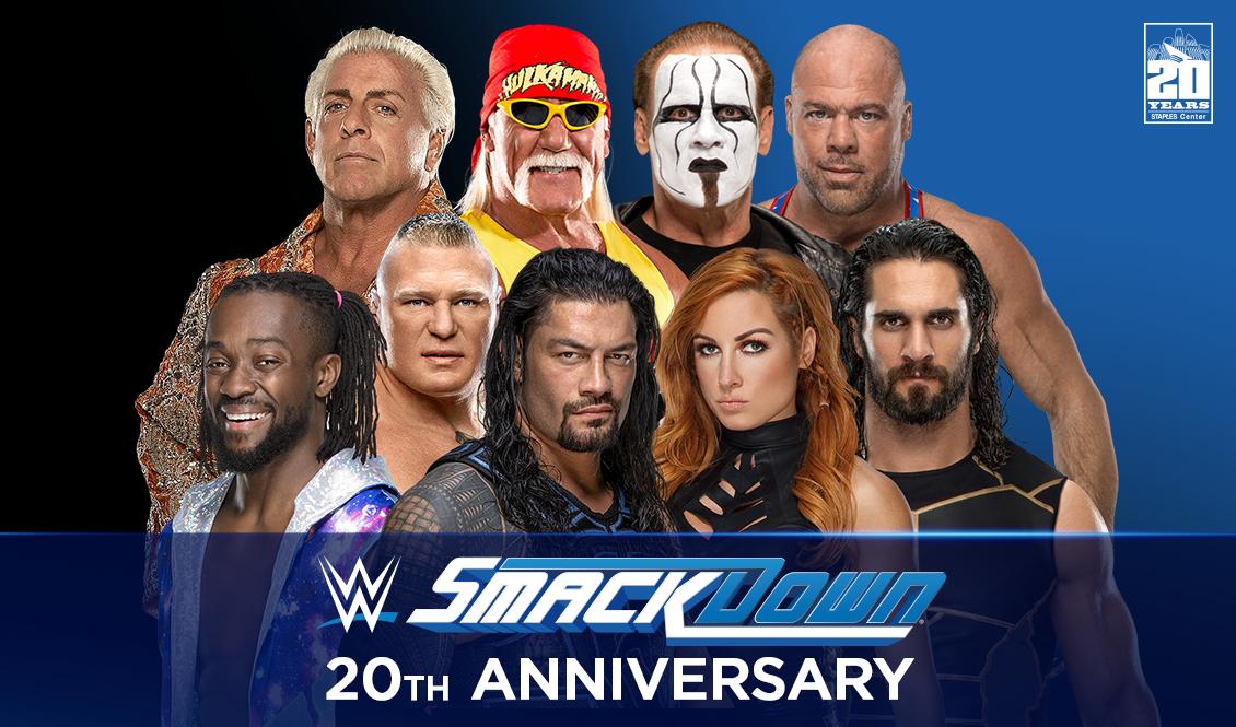 Whos dating vuonna WWE 2013