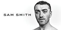 SamSmith-2018-200x100-webthumb.png