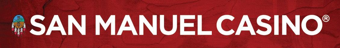 San Manuel Desktop Banner.jpg