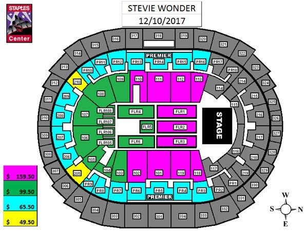 Stevie-Wonder-Map.jpg