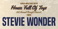 StevieWonder-2017-200x100-webthumb.png