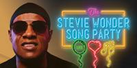 StevieWonder-2018-200x100-webthumb.png