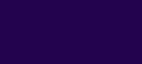StubHub Logo Blue Cropped.png