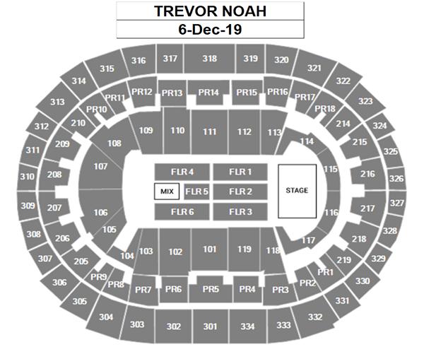 Trevor Noah.png