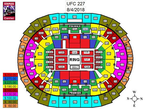 UFC-600.jpg